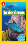 National Geographic Readers: In the Ocean (L1/Co-reader) Cover Image