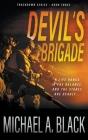 Devil's Brigade Cover Image