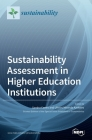 Sustainability Assessment in Higher Education Institutions Cover Image
