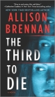 The Third to Die Cover Image