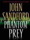 Phantom Prey Cover Image