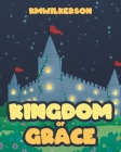 Kingdom of Grace Cover Image