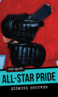 All-Star Pride (Orca Sports) Cover Image