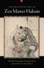 The Religious Art of Zen Master Hakuin Cover Image