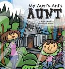 My Aunt's Ant's Aunt Cover Image
