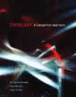 Topology: A Categorical Approach Cover Image