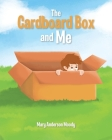 The Cardboard Box and Me Cover Image