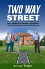 Two Way Street: The Landlord & Student Equaliser Cover Image