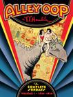Alley Oop: The Complete Sundays Volume 1 (1934-1936) Cover Image