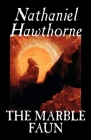 The Marble Faun Illustrated Cover Image