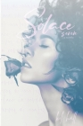 Solace in Seven (A Novella) Cover Image