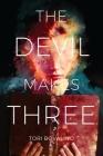 The Devil Makes Three Cover Image