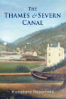 The Thames and Severn Canal Cover Image