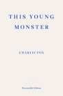 This Young Monster Cover Image