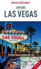 Insight Guides Explore Las Vegas (Travel Guide with Free Ebook) (Insight Explore Guides) Cover Image