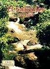El Salvador the Land (Lands) Cover Image