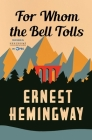 For Whom the Bell Tolls Cover Image