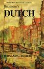 Dutch (Beginner's) Cover Image