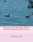 Internet of Things Built Up By Digital Inventory Cover Image