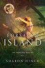 Forsaken Island (Book Two) Cover Image