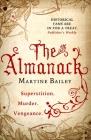 The Almanack Cover Image