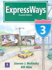 Expressways 3 Cover Image