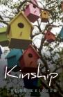 Kinship Cover Image