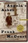 Angela's Ashes (The Frank McCourt Memoirs) Cover Image