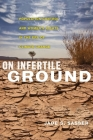 On Infertile Ground: Population Control and Women's Rights in the Era of Climate Change Cover Image