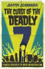 The Curse of the Deadly 7 Cover Image