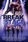 Break the Stage Cover Image
