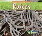 Raices = Roots Cover Image