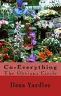 Co-Everything: The Obvious Circle Cover Image
