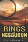 The Rings of Hesaurun Cover Image
