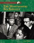 Montgomery Bus Boycott (American Moments) Cover Image