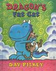 Dragon's Fat Cat (Dragon Tales) Cover Image
