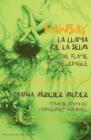 Kawsay: La Llama de la Selva / Kawsay: The Flame of the Jungle Cover Image