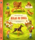 Atlas of Dogs Cover Image