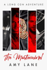 The Mastermind (The Long Con #1) Cover Image