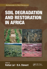 Soil Degradation and Restoration in Africa Cover Image