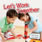 Let's Work Together Cover Image