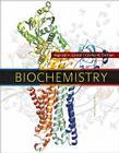 Biochemistry Cover Image