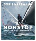 Nonstop: Driven by the Sea Cover Image