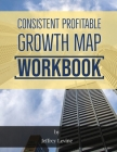 Consistent Profitable Growth Map 2nd Edition Cover Image