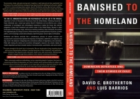 Banished to the Homeland: Dominican Deportees and Their Stories of Exile Cover Image