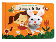Emma & Bo Cover Image