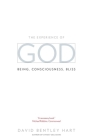 The Experience of God: Being, Consciousness, Bliss Cover Image