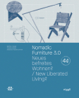 Nomadic Furniture 3.0.: New Liberated Living Cover Image