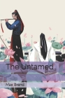 The Untamed Cover Image
