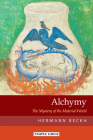 Alchymy: The Mystery of the Material World Cover Image